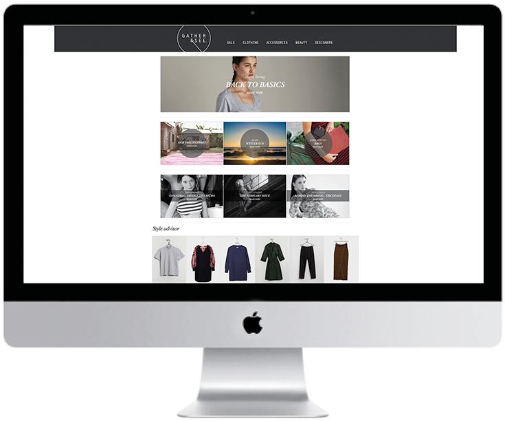 Peppermynta-Gather-and-See-Shop-Fair-Fashion