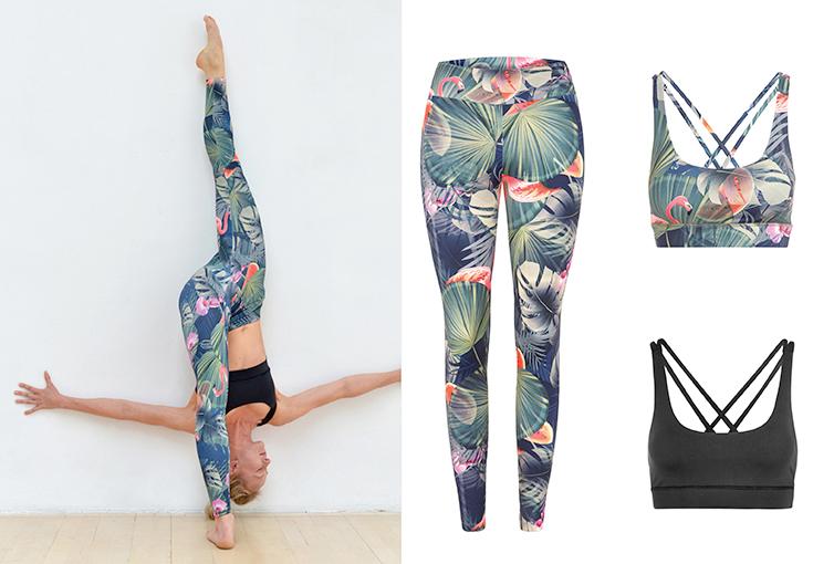 Peppermynta-Hey-Honey-Yoga-Wear-Mode-Fair-Fashion