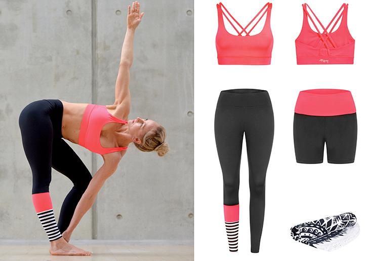 Peppermynta-Hey-Honey-Yoga-Wear-Mode-Fair-Fashion_2