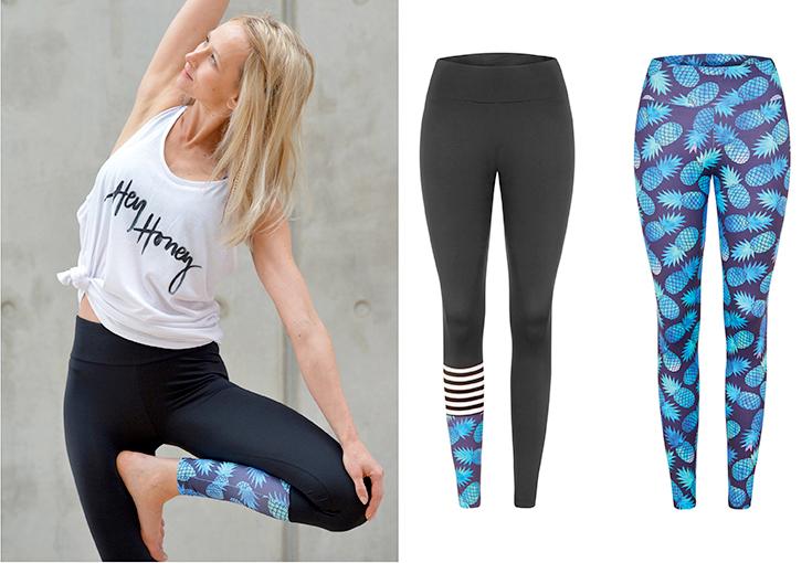 Peppermynta-Hey-Honey-Yoga-Wear-Mode-Fair-Fashion_3