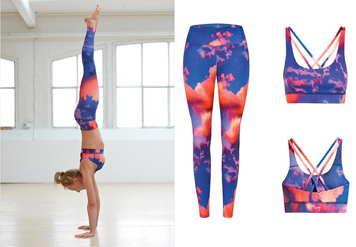 Peppermynta-Hey-Honey-Yoga-Wear-Mode-Fair-Fashion_4