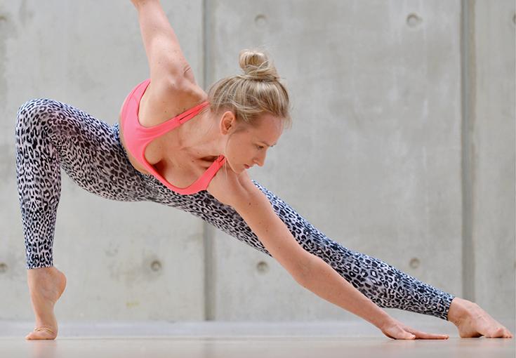 Peppermynta-Hey-Honey-Yoga-Wear-Mode-Fair-Fashion_5