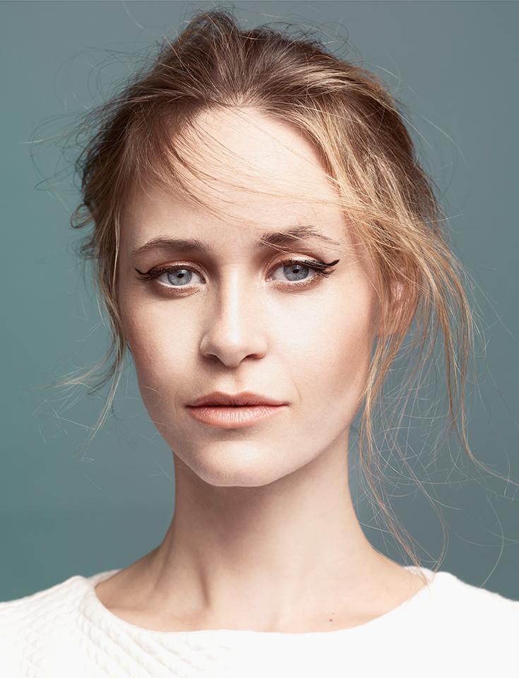 Peppermynta-Inez-Björg-David-Und-Gretel-Naturkosmetik-Look-2016-Black-Line