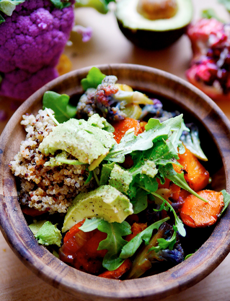Peppermynta-Jelena-Sequoia-Superfood-Quinoa-Salat_4