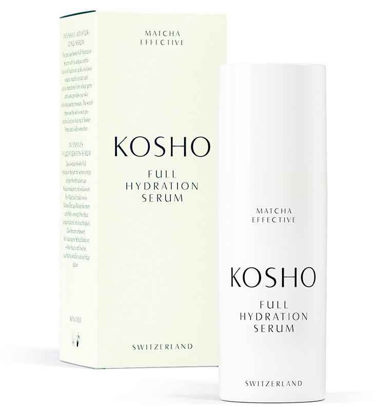 Peppermynta-Kosho-Naturkosmetik-Full-Hydration-Serum-mit-Matcha_1