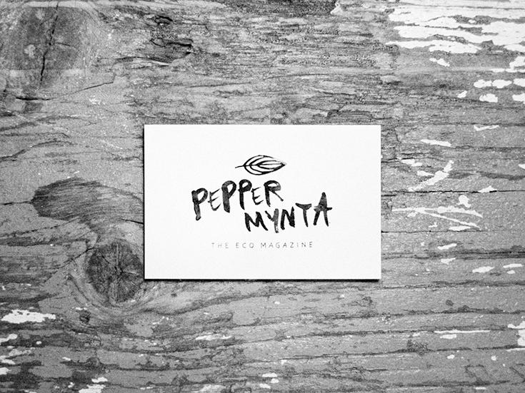 Peppermynta-Logo-Andreas-Klammt