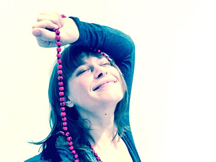 Peppermynta-Lucie-Beyer-Nintaanzi-Mala-Kette-Yoga