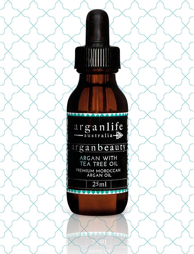 Natürliche Hautpflege: Arganlife und Argan Beauty – Naturkosmetik aus marokkanischem Arganöl