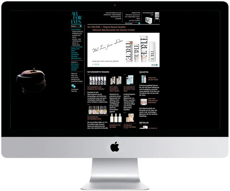 Peppermynta-Naturkosmetik-Online-Shops-All-For-Eves_1