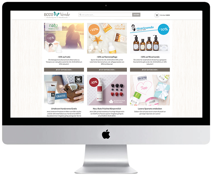 Peppermynta-Naturkosmetik-Online-Shops-Ecco-Verde