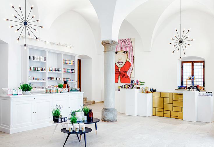 Peppermynta-Naturkosmetik-Online-Shops-Greenglam