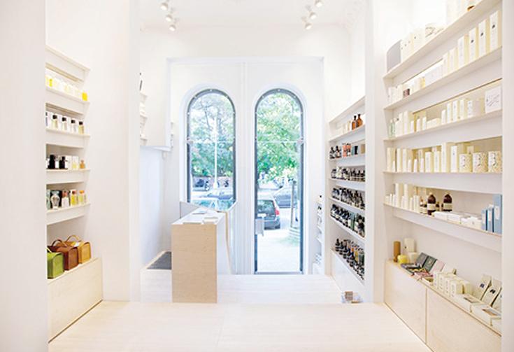 Peppermynta-Naturkosmetik-Online-Shops-MDC