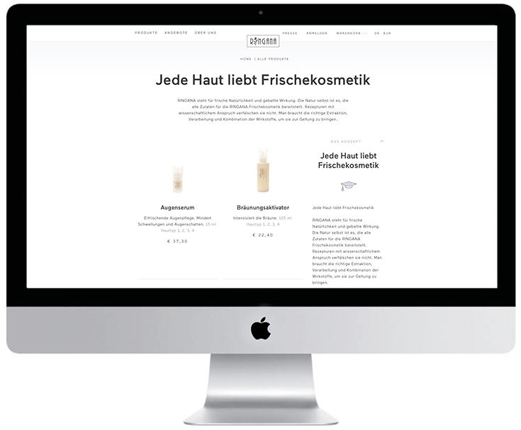 Peppermynta-Naturkosmetik-Online-Shops-Ringana