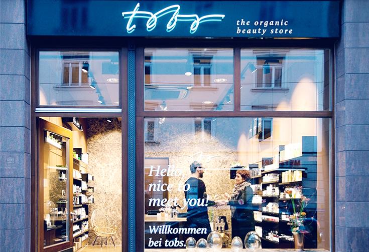 Peppermynta-Naturkosmetik-Online-Shops-Tobs