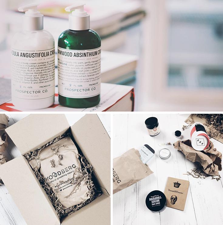 Peppermynta-Naturkosmetik-Online-Shops-Woodberg