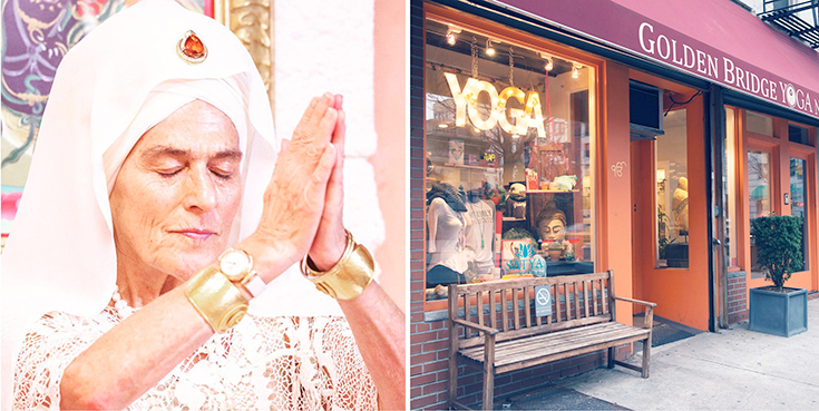 Peppermynta-New-York-Guide-Green-in-the-City-Bridge-Yoga