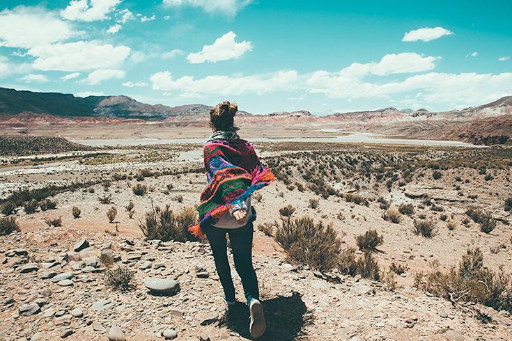 Peppermynta-Pampa-Rugs-Teppich-Argentinien_5
