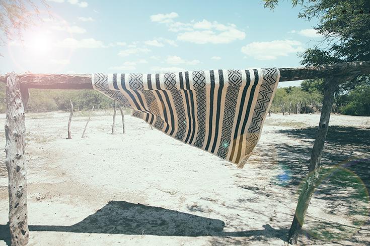 Peppermynta-Pampa-Rugs-Teppich-Argentinien_9