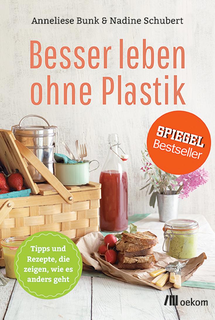 peppermynta-peppermint-eco-lifestyle-besser-leben-ohne-plastik-nadine-schubert-anneliese-bunk-zero-waste