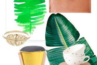 Eco Lifestyle und nachhaltig leben: District Six Store – Souvenirs aus Südafrika, Teil II