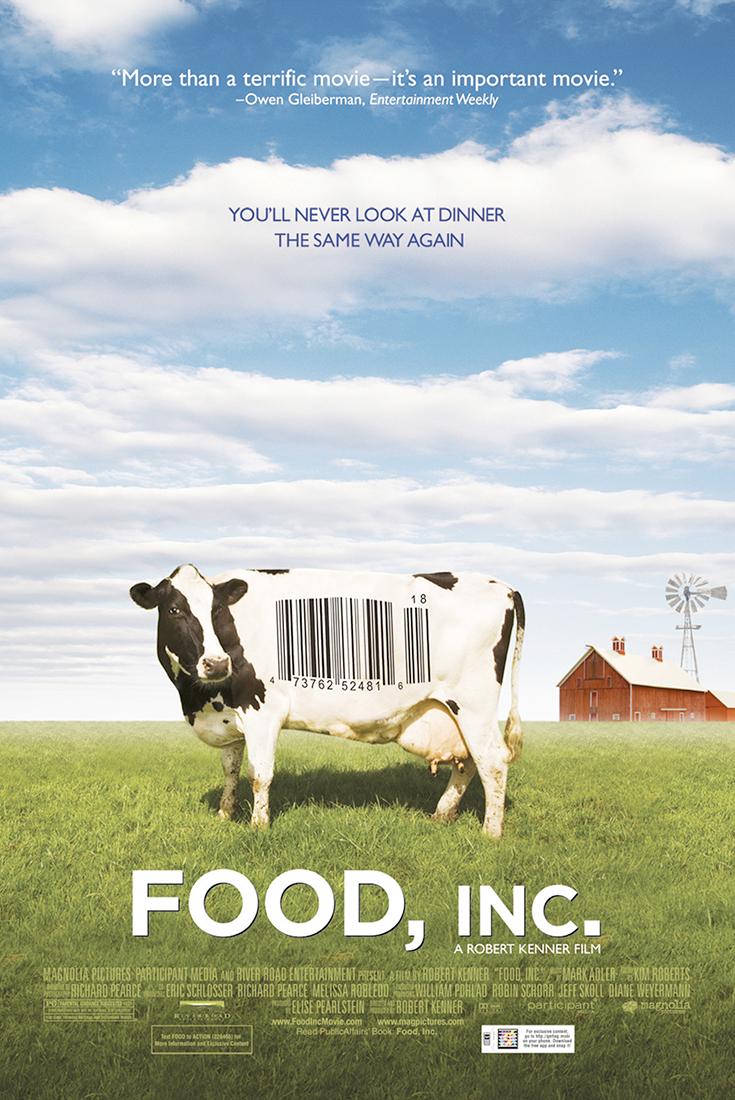 peppermynta-peppermint-eco-lifestyle-food-inc-movie-doku-film