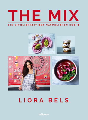 peppermynta-peppermint-eco-lifestyle-liora-bels-health-coach-the-mix-buch-book_5