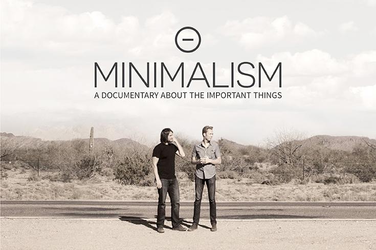Die besten dokus zum thema nachhaltigkeit for Was ist ein minimalist
