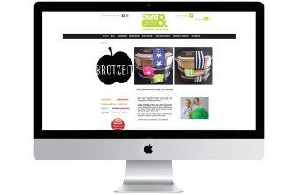 Eco Lifestyle und grün leben: Zero Waste: Plastikfrei einkaufen – die besten Online Shops - PURE AND GREEN