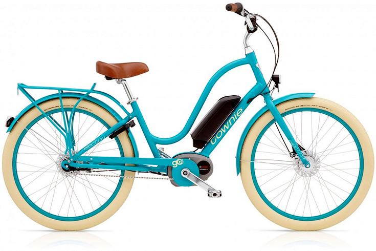 peppermynta-peppermint-electra-bike-townie-go_1