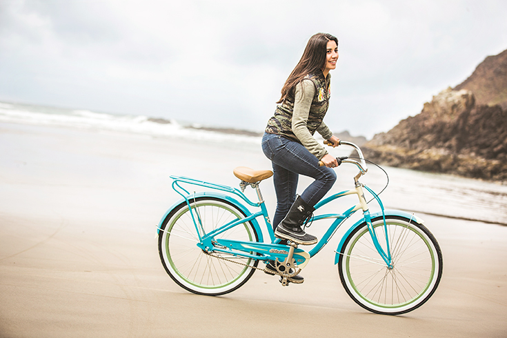 peppermynta-peppermint-electra-bike-townie-strand-beach_1