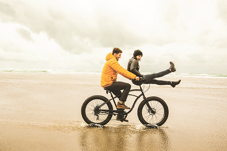 peppermynta-peppermint-electra-bike-townie-strand-beach_2
