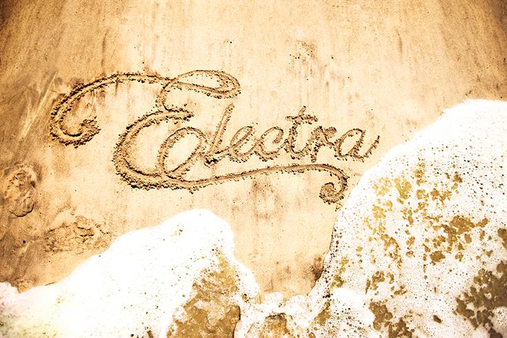 peppermynta-peppermint-electra-bike-townie-strand-beach_3