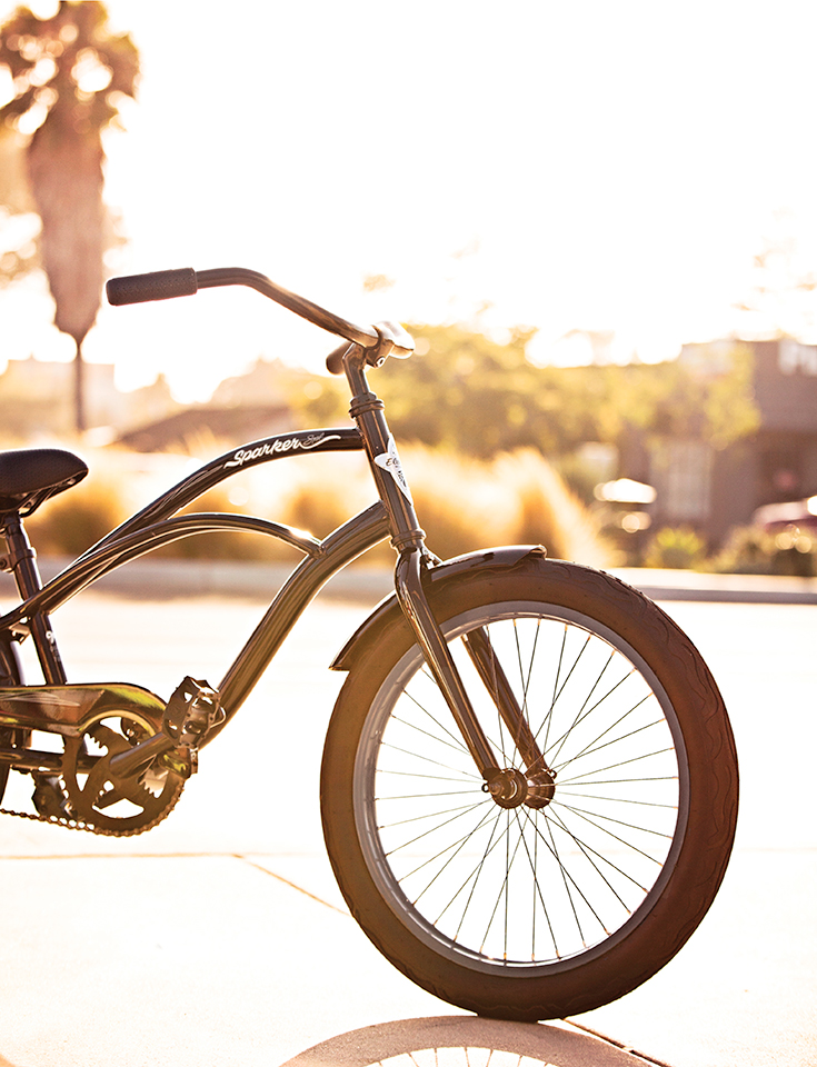 peppermynta-peppermint-electra-bike-townie_1