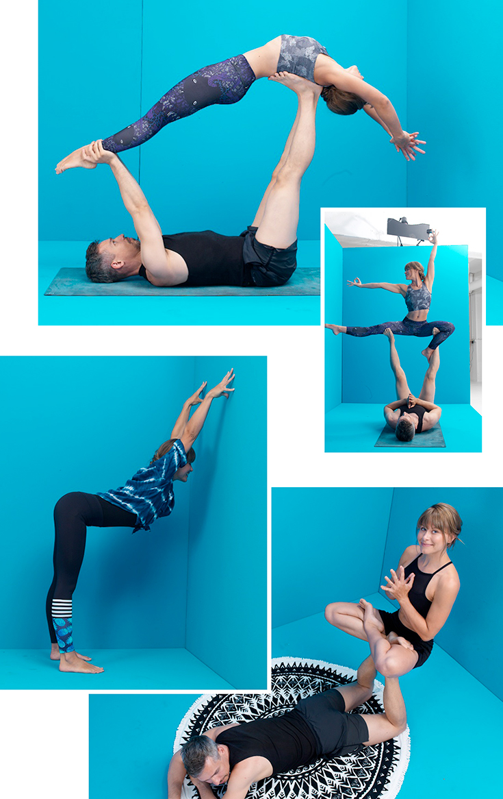 peppermynta-peppermint-fair-fashion-acro-yoga-lucie-beyer_15