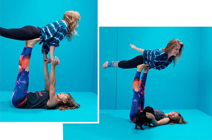 peppermynta-peppermint-fair-fashion-acro-yoga-lucie-beyer_17