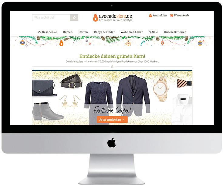peppermynta-peppermint-fair-fashion-eco-lifestyle-avocado-store-weihnachtsgeschenk