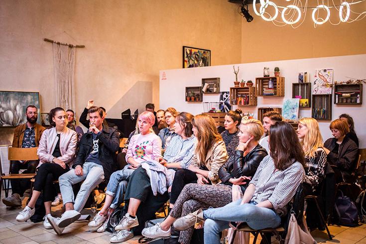 Peppermynta-Peppermint-Fair-Fashion-Melodie-Michelberger-Melanie-Jeske-Fabian-Hart-Interview-Viertel-Vor-Mag_2
