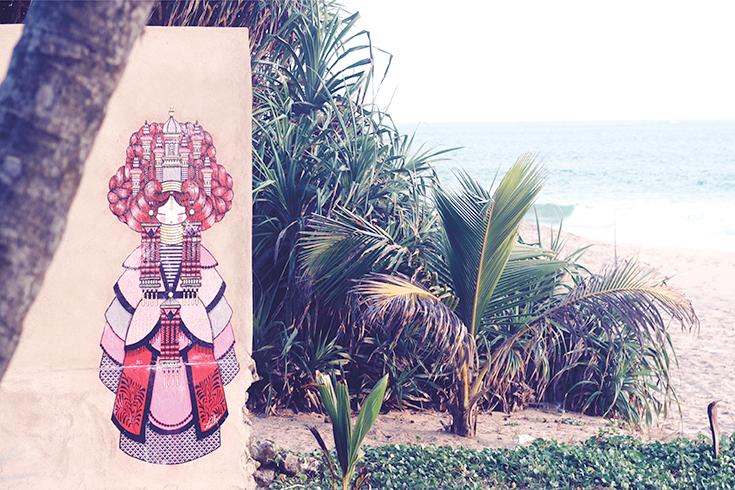 Peppermynta-Peppermint-Lifestyle-Koralie-Streetart-Mandala_5
