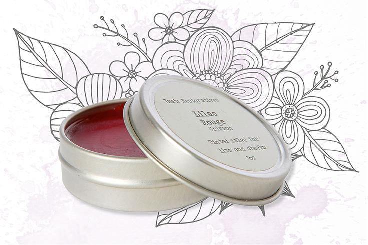 Peppermynta-Peppermint-Naturkosmetik-Isas-Restoratives-Lilac-Rouge