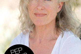 Natural Beauty, Naturkosmetik und natürlich schön: Santaverde – Ein Interview über die Heilkraft von Aloe Vera - mit Sabine Beer