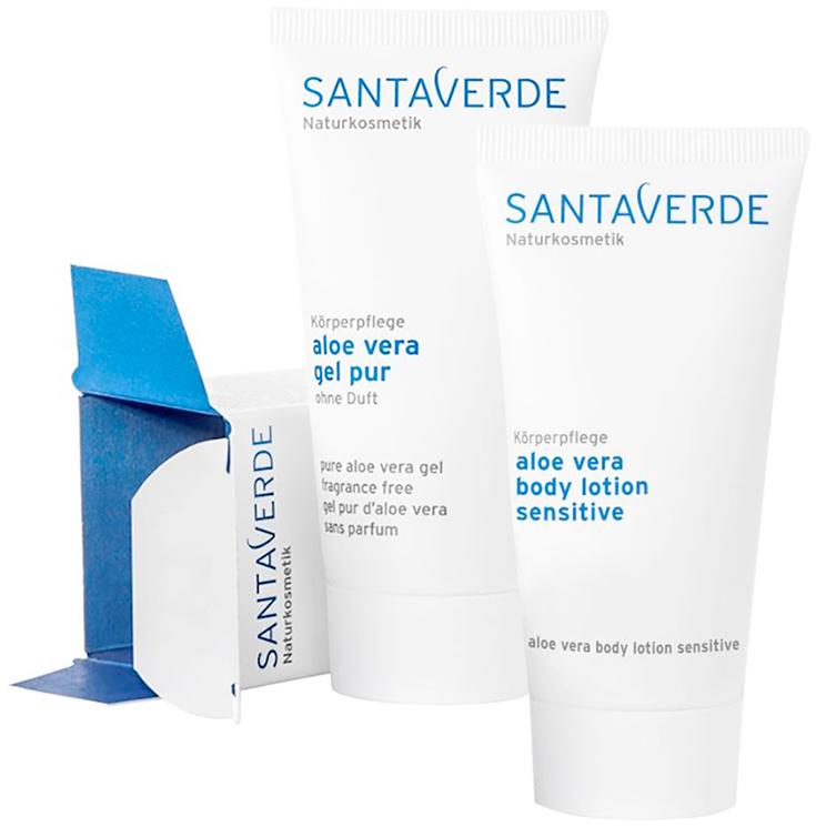 peppermynta-peppermint-naturkosmetik-santaverde-verlosung-aloe-vera-body-lotion-sensitive-gel-pur