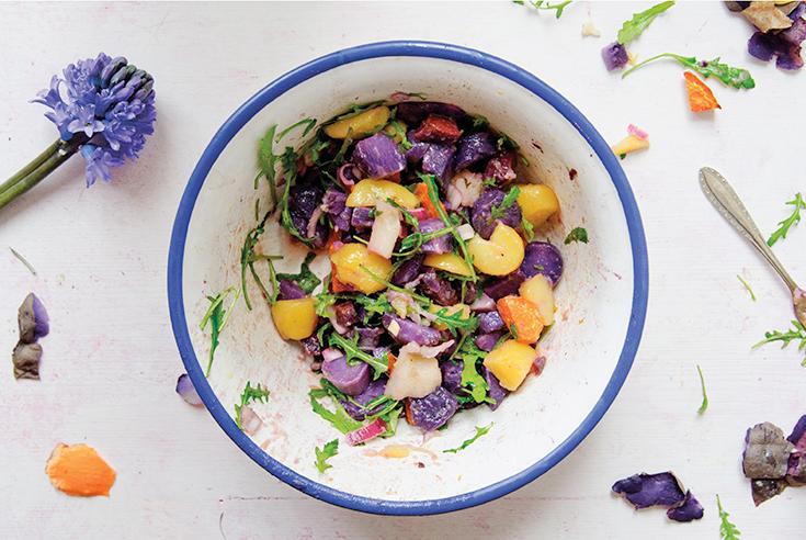 peppermynta-peppermint-rezept-kartoffelsalat-cattivakat_2