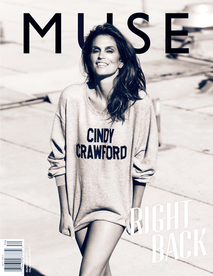 Peppermynta-Reformation-Cindy-Crawford-Sweater-Fair-Fashion-Muse-Magazin