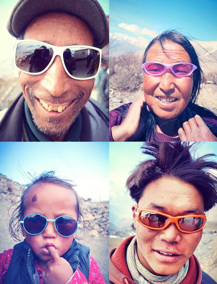 Peppermynta-Shades-of-Love-Nepal_10