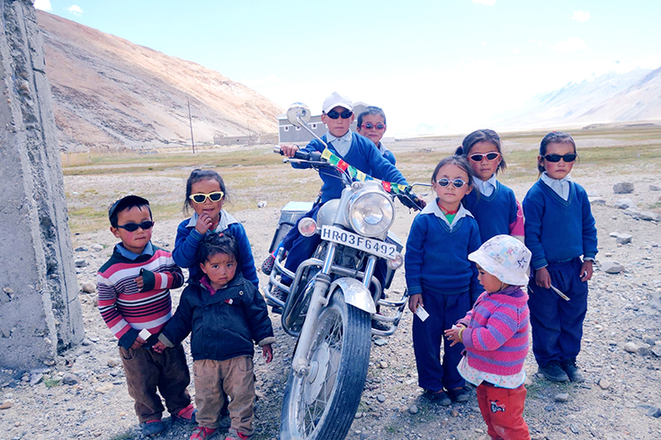 Peppermynta-Shades-of-Love-Nepal_7