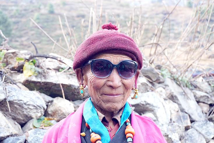 Peppermynta-Shades-of-Love-Nepal_9