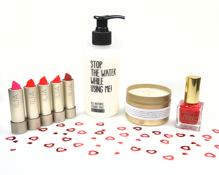 Peppermynta-Valentinstag-Beauty-Box-Naturkosmetik_2