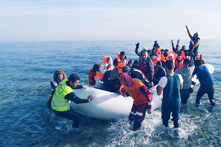 Peppermynta-it-work-bags-Flüchtlinge-Lesbos-Refugees-Floor-Nagler_6