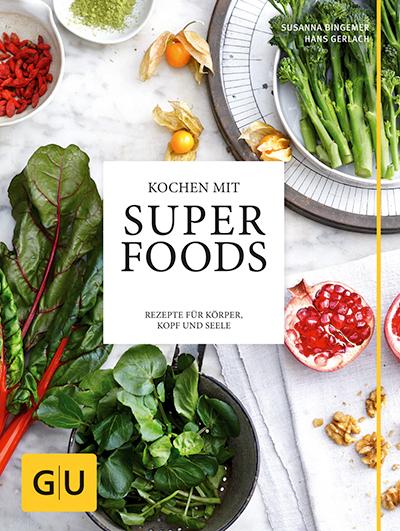 Peppermynta_Kochen_mit_Superfoods_Cover_GU_Kochbuch