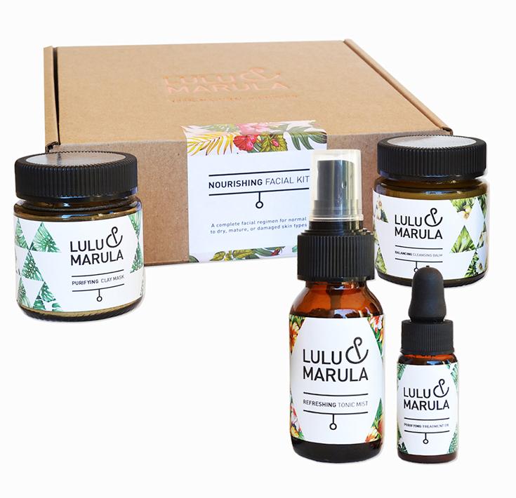 Peppermynta_Naturkosmetik_Südafrika_Facial-Kit_Lulu&Marula